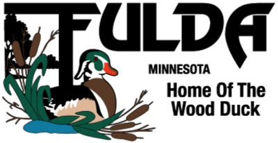 City of Fulda  Minnesota - A Place to Call Home...